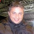 Станислав Майзус