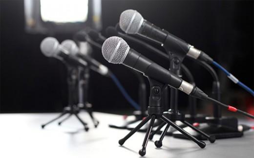 mikrofon4.jpg