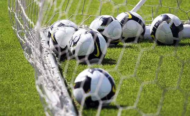 http://sport.pl.ua/uploads/2016/05/2016-05-20/ball.jpg