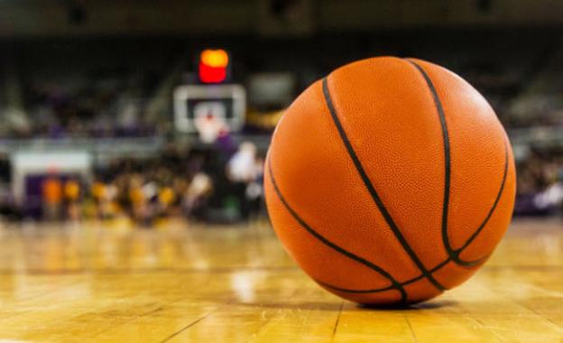 http://sport.pl.ua/uploads/2017/01/2017-01-27/basket-1-.jpg