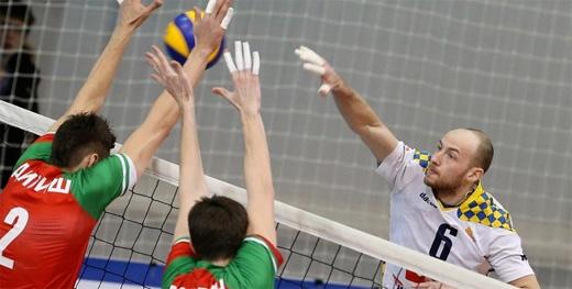 волейбол андрей кузнецов фото нарисовать