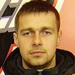 Владимир Хомич