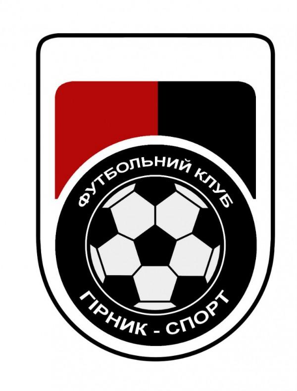 logo1-vlad.jpg