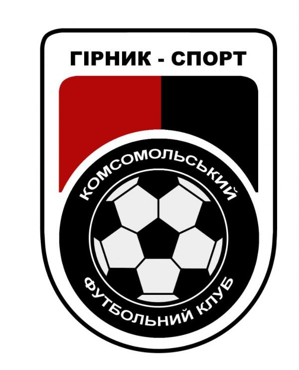 logo2-vlad.jpg