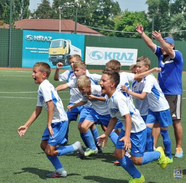 1532978592-futbol-kremen43.jpg