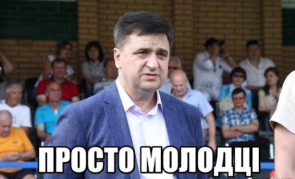 sobolev-0.jpg